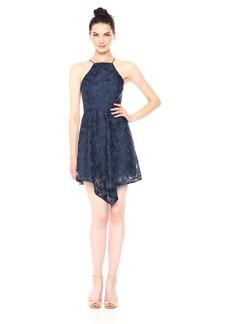 Keepsake The Label Women's Plain ight Mini Dress