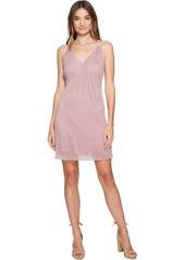 Keepsake The Label Women's She's Gone Mini Dress  L