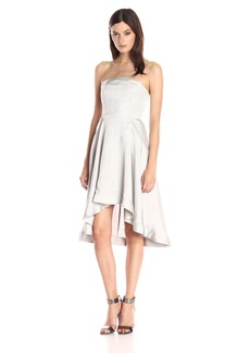 Keepsake The Label Women's with You Dress
