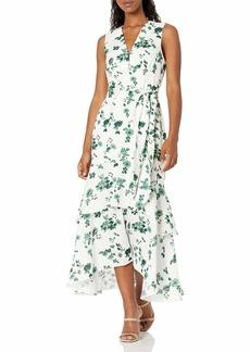 Keepsake Women's Fallen Dress