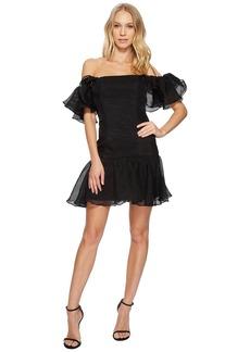Keepsake Only Love Mini Dress