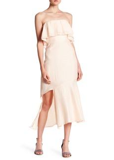 Keepsake Remind Me Dress