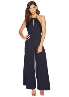 Keepsake Sweet Dreams Jumpsuit