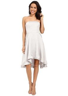 Keepsake With You Dress