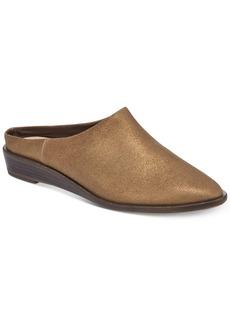 Kelsi Dagger Brooklyn Arch Mules Women's Shoes