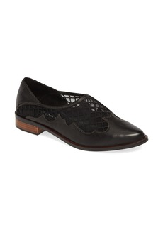 Kelsi Dagger Brooklyn Arlo Loafer (Women)