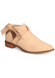 Kelsi Dagger Brooklyn Ashton Booties Women's Shoes