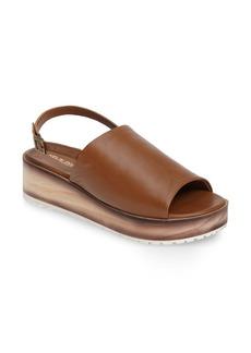 Kelsi Dagger Brooklyn Dumont Slingback Sandal (Women)