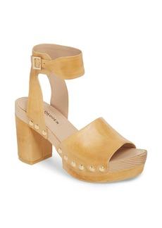 Kelsi Dagger Brooklyn Farris Platform Sandal (Women)