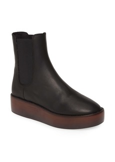 Kelsi Dagger Brooklyn Forest Chelsea Boot (Women)