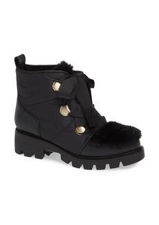 Kelsi Dagger Brooklyn Gamble Lug Sole Boot (Women)