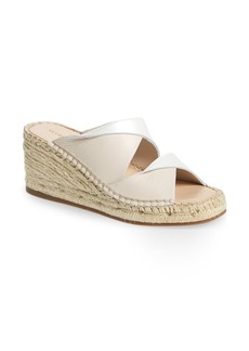 Kelsi Dagger Brooklyn Inwood Wedge Sandal (Women)