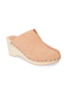 Kelsi Dagger Brooklyn Jhett Clog (Women)
