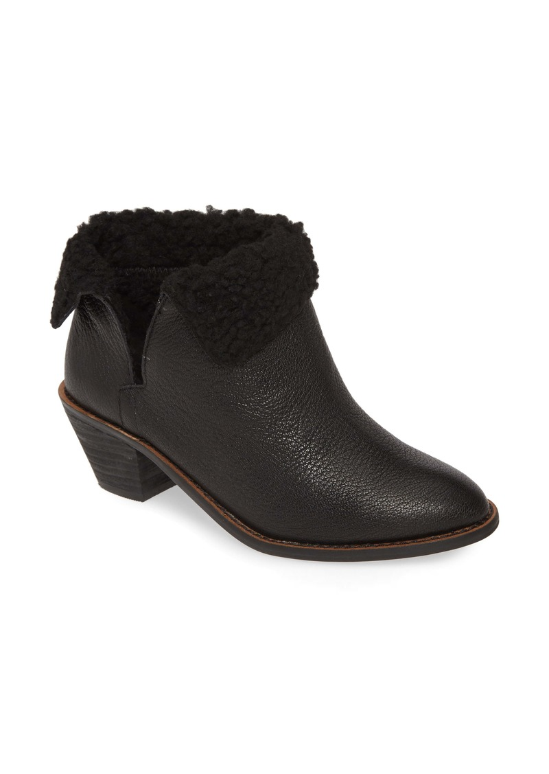 Kelsi Dagger Brooklyn Kayak Bootie (Women)