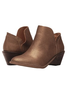 Kelsi Dagger Kenmare Ankle Boot