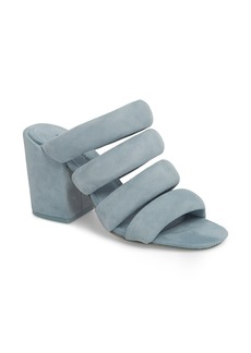 Kelsi Dagger Brooklyn Mell Dress Sandal (Women)