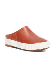 Kelsi Dagger Brooklyn Miller Sneaker Mule (Women)