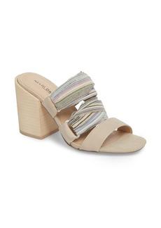 Kelsi Dagger Brooklyn Monaco Block Heel Sandal (Women)