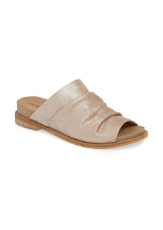 Kelsi Dagger Brooklyn Occupy Slide Sandal (Women)