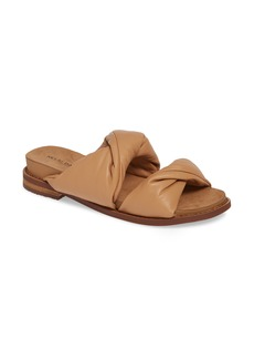 Kelsi Dagger Brooklyn Offbeat Slide Sandal (Women)