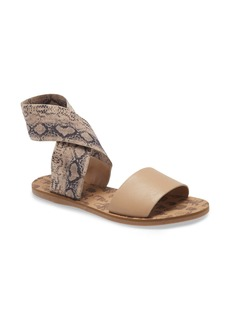 Kelsi Dagger Brooklyn Pacific Sandal (Women)