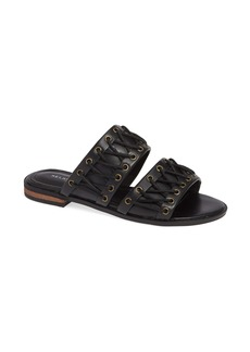 Kelsi Dagger Brooklyn Rio Slide Sandal (Women)