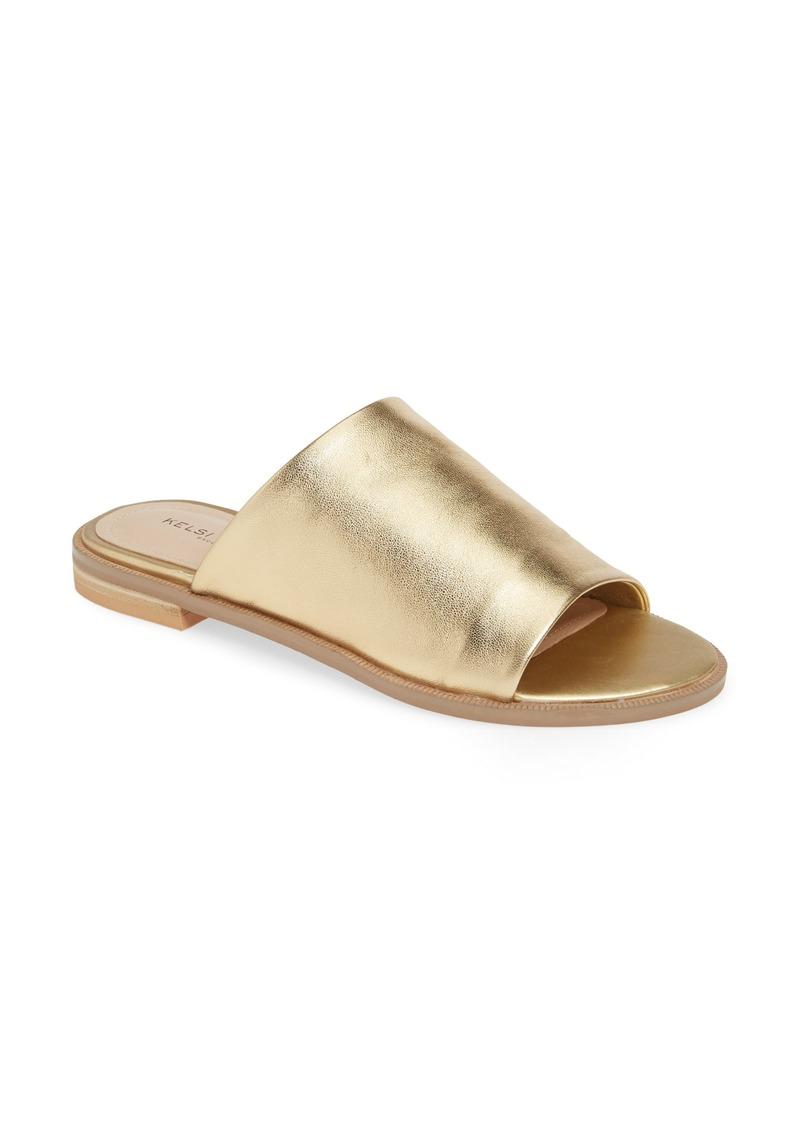 Kelsi Dagger Brooklyn Ruthie Slide Sandal (Women)