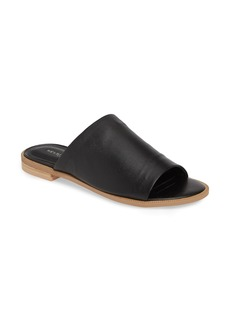 Kelsi Dagger Brooklyn Ruthie Slide Sandal (Women)