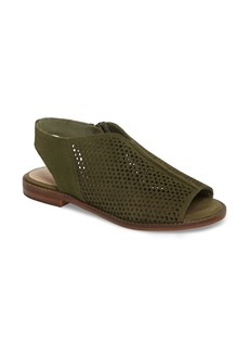 Kelsi Dagger Brooklyn Seneca Perforated Sandal (Women)