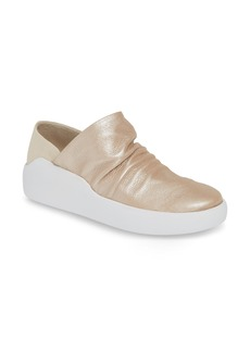 Kelsi Dagger Brooklyn Seraphine Slip-On Sneaker (Women)
