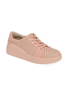 Kelsi Dagger Brooklyn Solo Sneaker (Women)