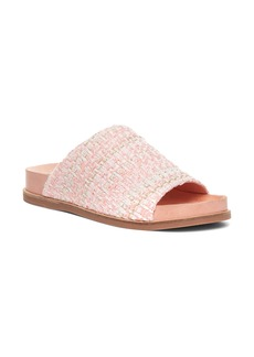 Kelsi Dagger Brooklyn Squish Slide Sandal (Women)