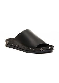 Kelsi Dagger Brooklyn Squish Studded Slide Sandal (Women)