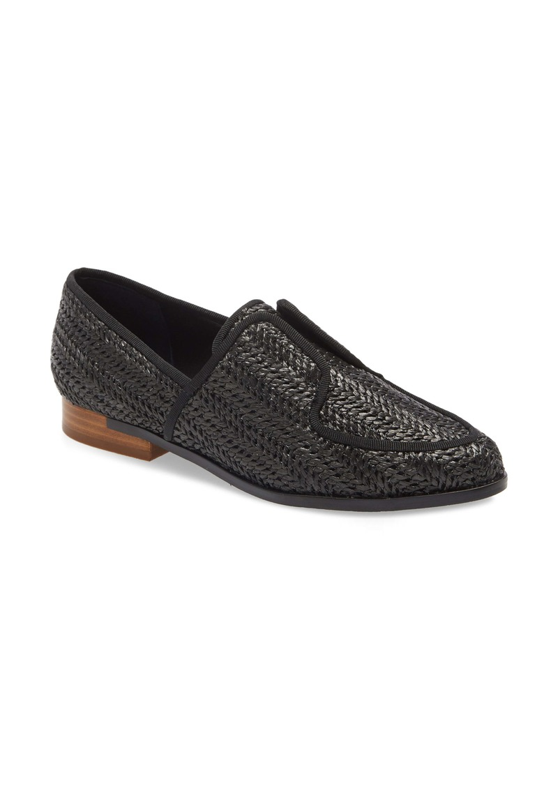 Kelsi Dagger Brooklyn Stanton Loafer (Women)