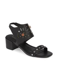 Kelsi Dagger Brooklyn Studded Sandal (Women)