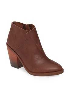 Kelsi Dagger Brooklyn Watchman Bootie (Women)