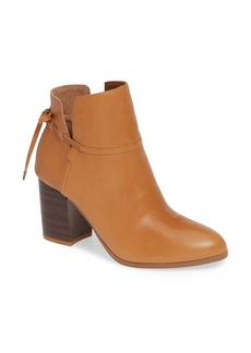 Kelsi Dagger Brooklyn Welsey Bootie (Women)