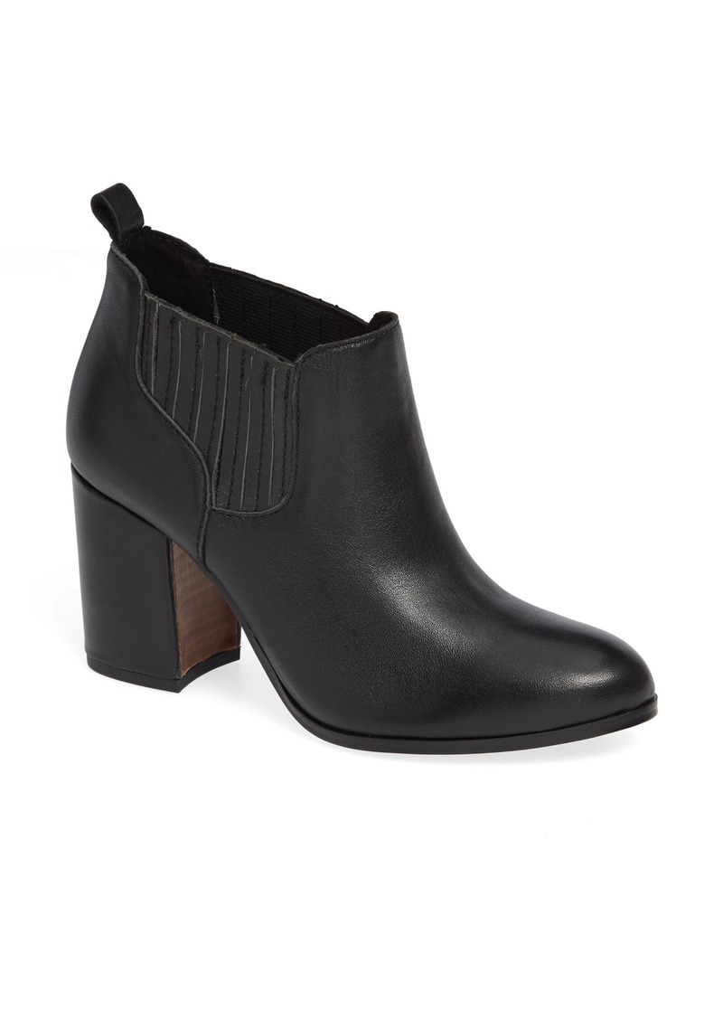 Kelsi Dagger Brooklyn West Chelsea Bootie (Women)