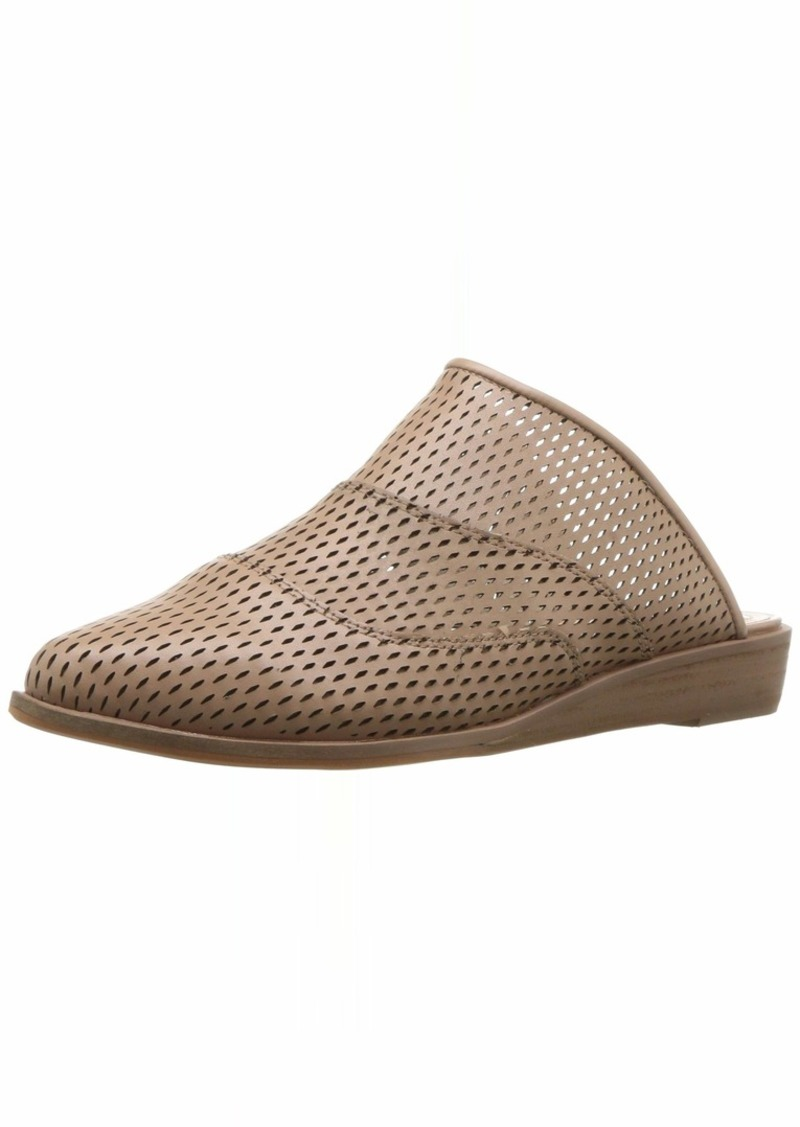 KELSI DAGGER BROOKLYN Women's Adelaide Shoe   M US