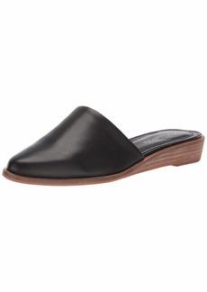 KELSI DAGGER BROOKLYN Women's Amory Shoe   M US