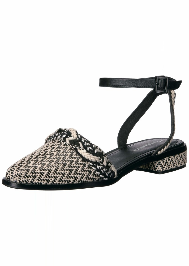 Kelsi Dagger Brooklyn Women's Annalese Shoe