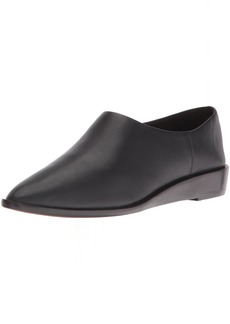 Kelsi Dagger Brooklyn Women's Arianna Pointed Toe Flat