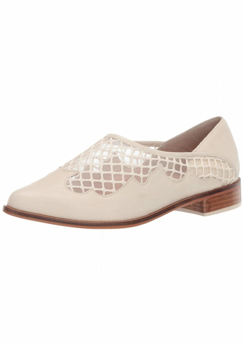 KELSI DAGGER BROOKLYN Women's Arlo Shoe   M US