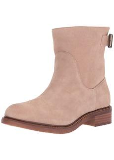 Kelsi Dagger Brooklyn Women's Clay Ankle Boot  9 Medium US