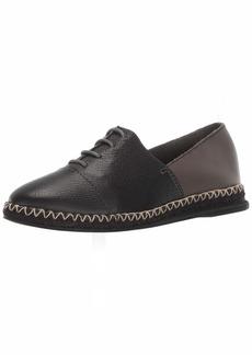 Kelsi Dagger Brooklyn Women's Evolve Shoe   M US