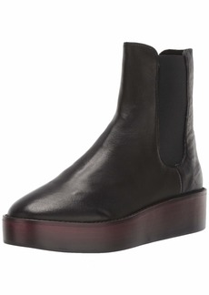KELSI DAGGER BROOKLYN Women's Forest Fashion Boot   M US