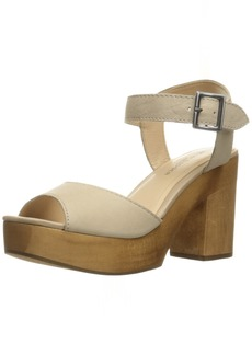 Kelsi Dagger Brooklyn Women's Front Dress Sandal