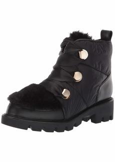 KELSI DAGGER BROOKLYN Women's Gamble Fashion Boot