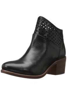 Kelsi Dagger Brooklyn Women's Glenwood Boot