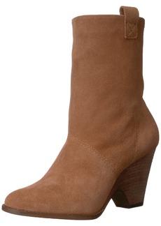 Kelsi Dagger Brooklyn Women's Houston Fashion Boot  10 Medium US